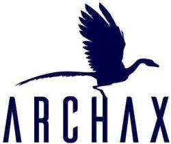 Archax regulated by FCA as first ever digital securities exchange in UK