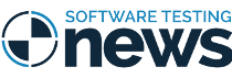 Software Testing NEWS